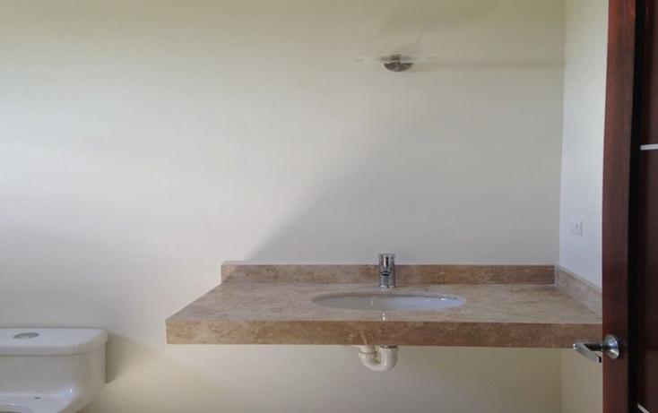 Foto de casa en venta en  , nuevo yucat?n, m?rida, yucat?n, 1444143 No. 19