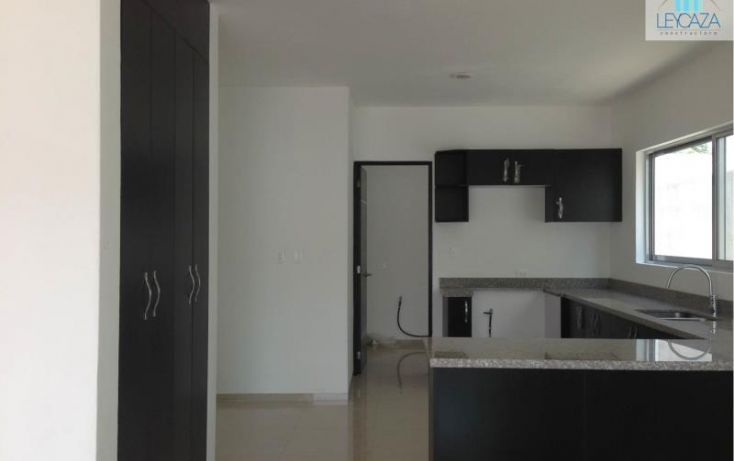 Foto de casa en venta en, nuevo yucatán, mérida, yucatán, 1535358 no 02