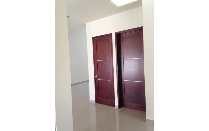 Foto de casa en venta en  , nuevo yucat?n, m?rida, yucat?n, 1551342 No. 11