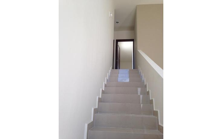 Foto de casa en venta en  , nuevo yucat?n, m?rida, yucat?n, 1551342 No. 14