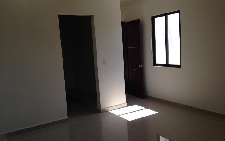 Foto de casa en venta en  , nuevo yucat?n, m?rida, yucat?n, 1551342 No. 15
