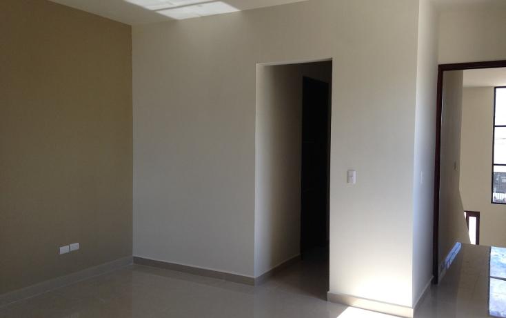 Foto de casa en venta en  , nuevo yucat?n, m?rida, yucat?n, 1551342 No. 16