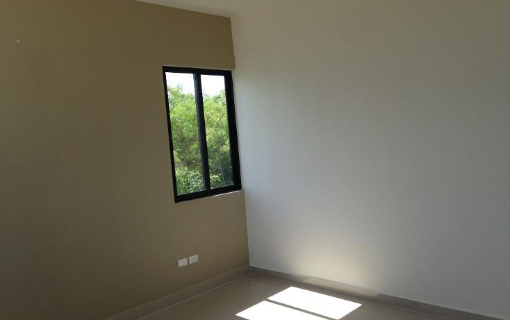 Foto de casa en venta en  , nuevo yucat?n, m?rida, yucat?n, 1551342 No. 20