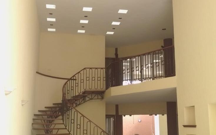 Foto de casa en renta en  , nuevo yucatán, mérida, yucatán, 1638700 No. 06