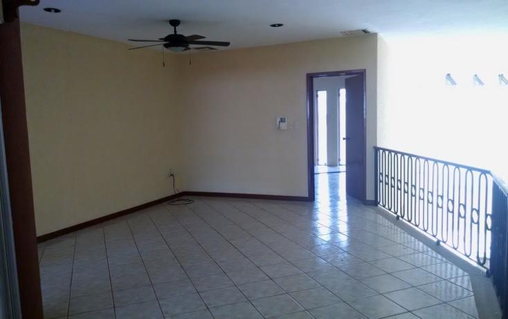 Foto de casa en renta en  , nuevo yucatán, mérida, yucatán, 1638700 No. 07