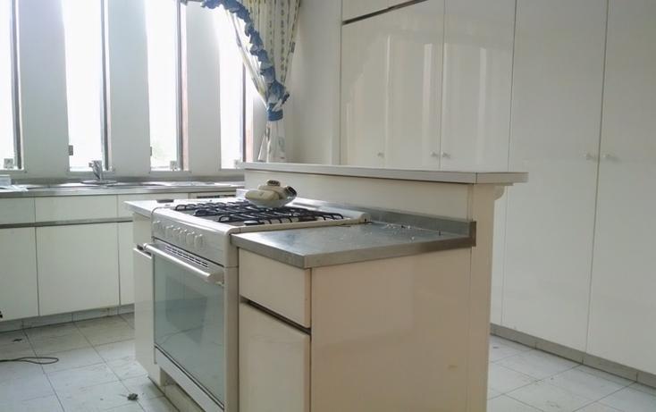 Foto de casa en renta en  , nuevo yucatán, mérida, yucatán, 1638700 No. 09