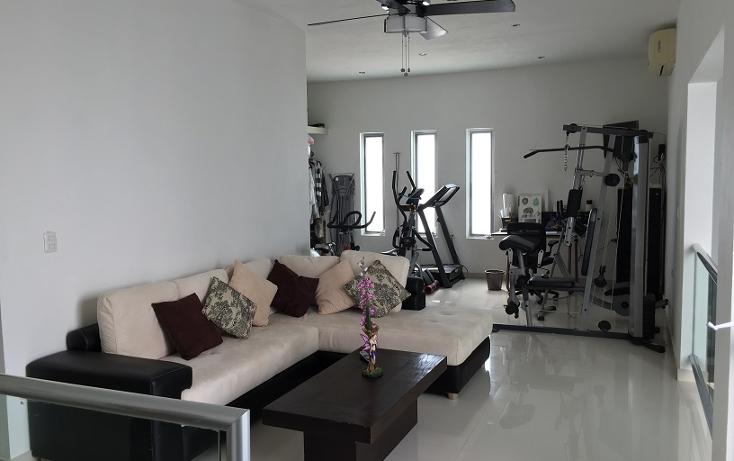 Foto de casa en venta en  , nuevo yucatán, mérida, yucatán, 1647052 No. 11