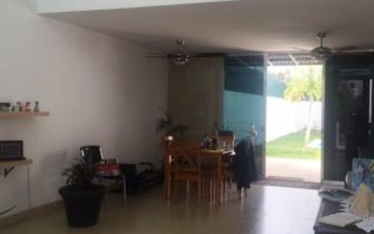 Foto de casa en venta en  , nuevo yucatán, mérida, yucatán, 1677418 No. 03