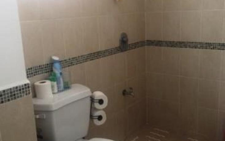 Foto de casa en venta en  , nuevo yucatán, mérida, yucatán, 1677418 No. 10