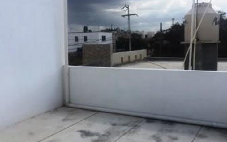 Foto de casa en venta en  , nuevo yucatán, mérida, yucatán, 1677418 No. 17