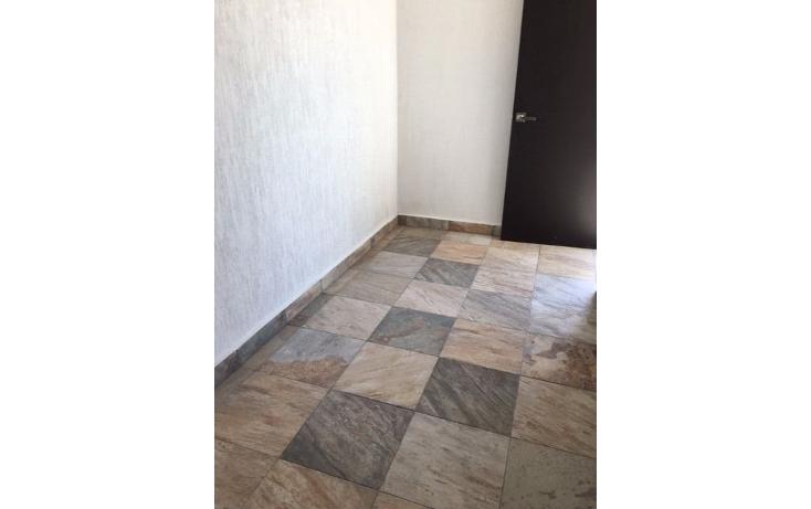 Foto de casa en venta en  , nuevo yucatán, mérida, yucatán, 1698654 No. 13