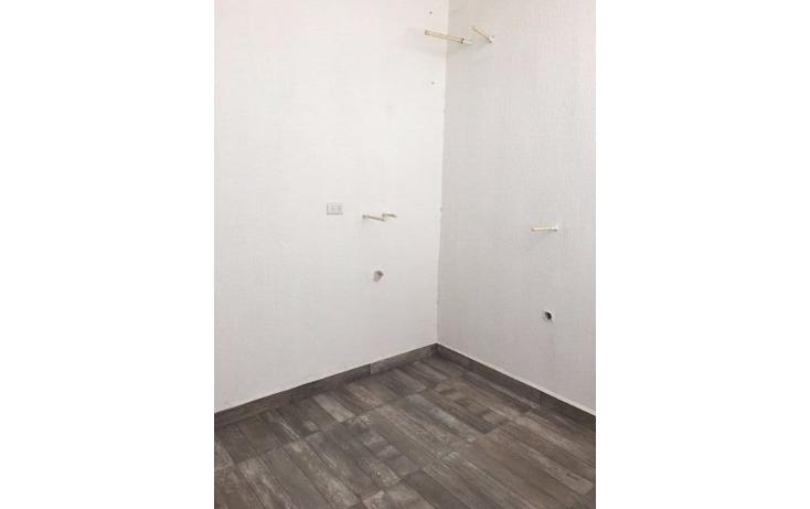 Foto de casa en venta en  , nuevo yucatán, mérida, yucatán, 1698654 No. 15