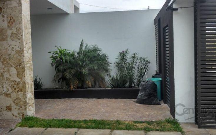 Foto de casa en venta en, nuevo yucatán, mérida, yucatán, 1719388 no 02