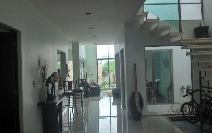 Foto de casa en venta en, nuevo yucatán, mérida, yucatán, 1719388 no 05