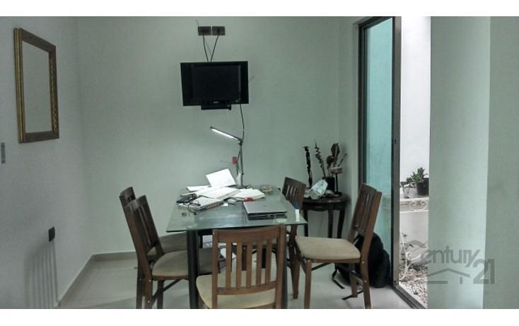 Foto de casa en venta en, nuevo yucatán, mérida, yucatán, 1719388 no 06