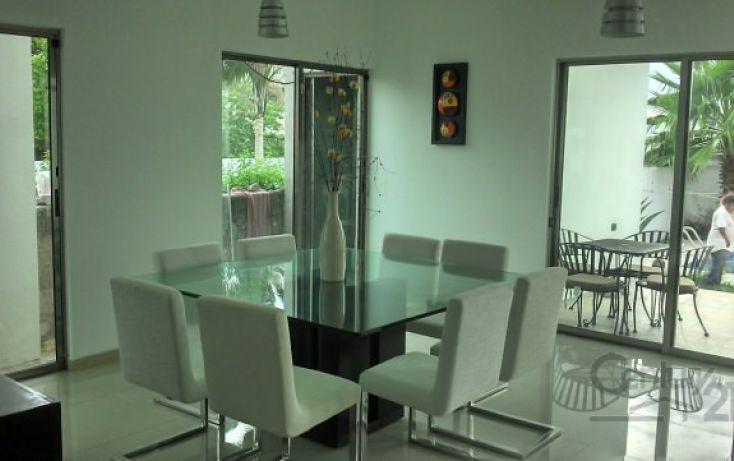 Foto de casa en venta en, nuevo yucatán, mérida, yucatán, 1719388 no 07