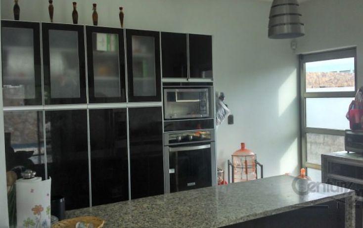 Foto de casa en venta en, nuevo yucatán, mérida, yucatán, 1719388 no 09