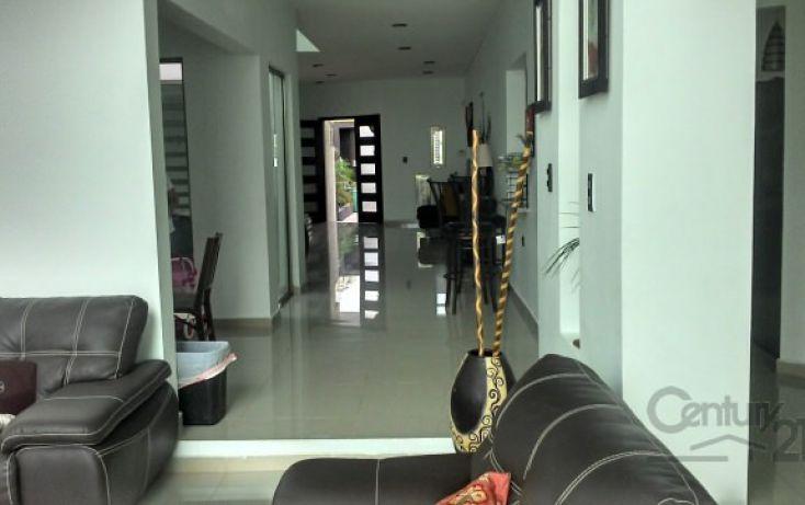 Foto de casa en venta en, nuevo yucatán, mérida, yucatán, 1719388 no 11