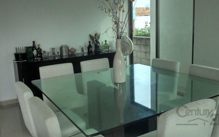 Foto de casa en venta en, nuevo yucatán, mérida, yucatán, 1719388 no 12