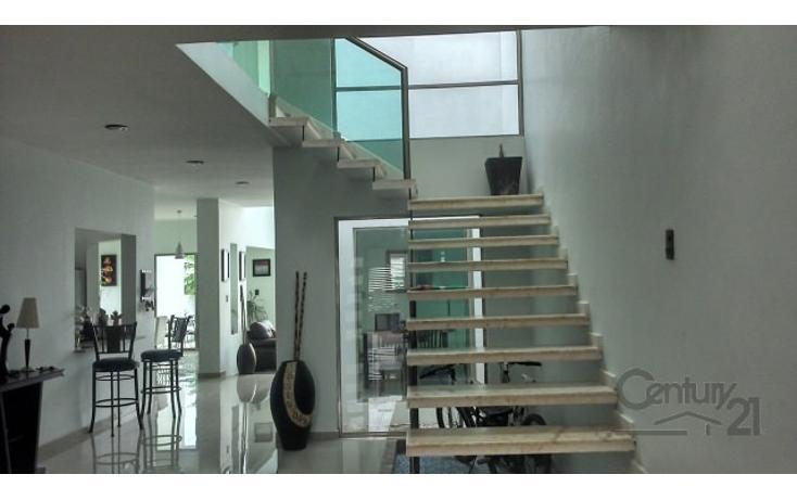 Foto de casa en venta en, nuevo yucatán, mérida, yucatán, 1719388 no 16