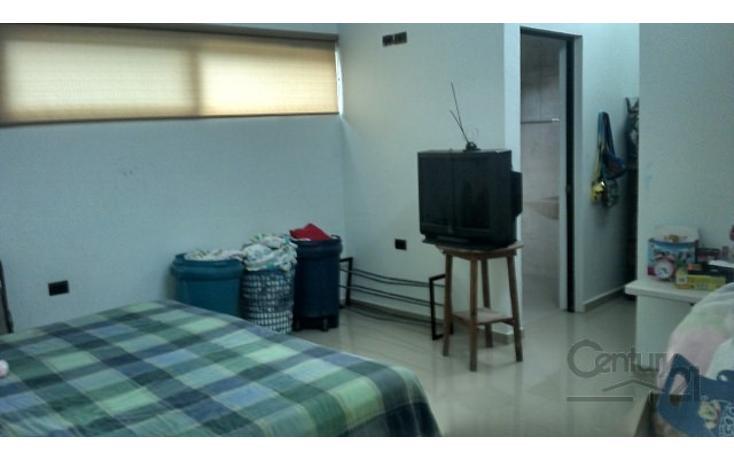 Foto de casa en venta en, nuevo yucatán, mérida, yucatán, 1719388 no 17