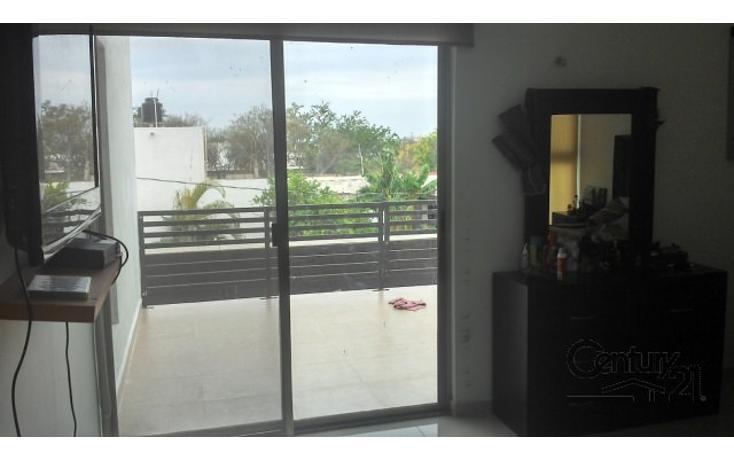 Foto de casa en venta en, nuevo yucatán, mérida, yucatán, 1719388 no 19