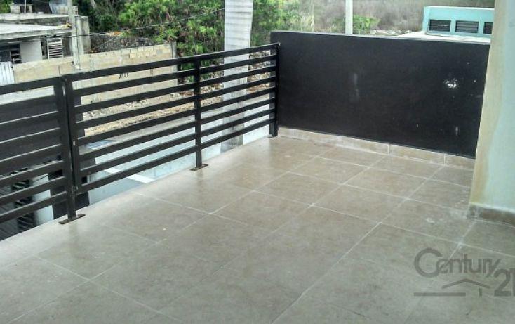 Foto de casa en venta en, nuevo yucatán, mérida, yucatán, 1719388 no 21