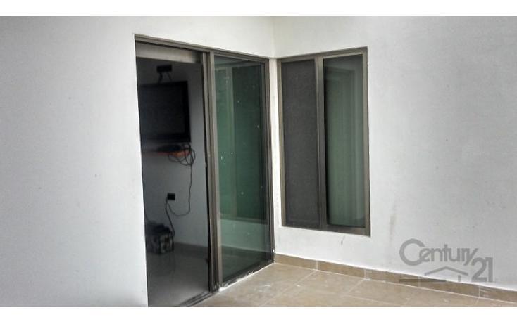 Foto de casa en venta en, nuevo yucatán, mérida, yucatán, 1719388 no 22