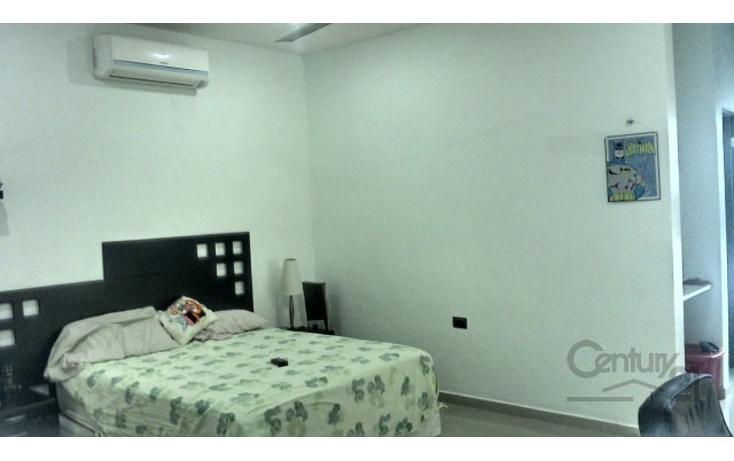 Foto de casa en venta en, nuevo yucatán, mérida, yucatán, 1719388 no 23