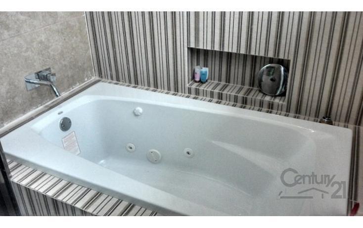 Foto de casa en venta en, nuevo yucatán, mérida, yucatán, 1719388 no 24