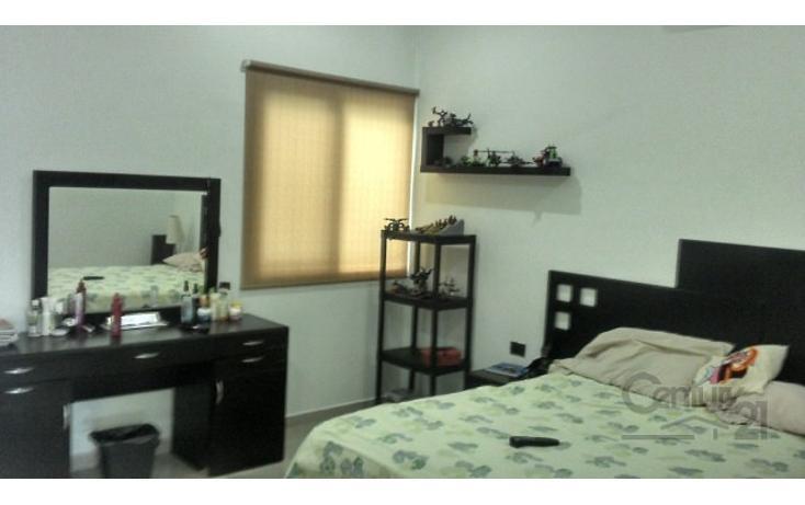Foto de casa en venta en, nuevo yucatán, mérida, yucatán, 1719388 no 26