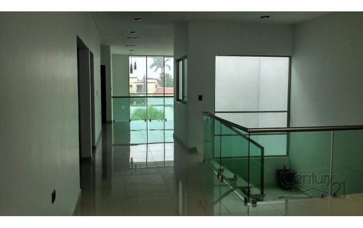Foto de casa en venta en, nuevo yucatán, mérida, yucatán, 1719388 no 27