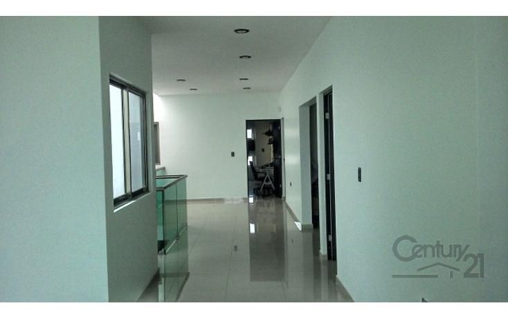 Foto de casa en venta en, nuevo yucatán, mérida, yucatán, 1719388 no 29