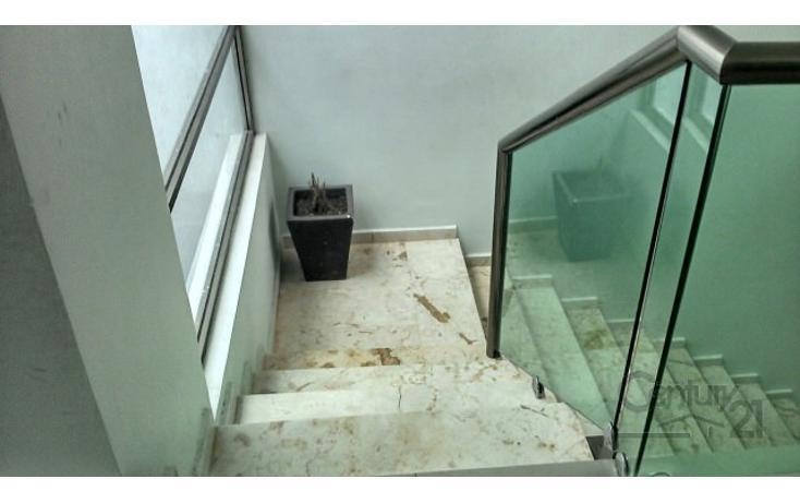 Foto de casa en venta en, nuevo yucatán, mérida, yucatán, 1719388 no 32