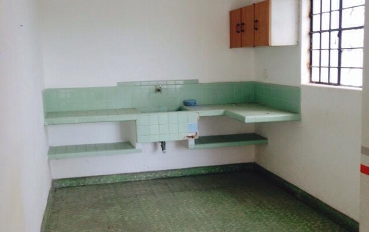 Foto de casa en venta en  , nuevo yucatán, mérida, yucatán, 1719470 No. 04