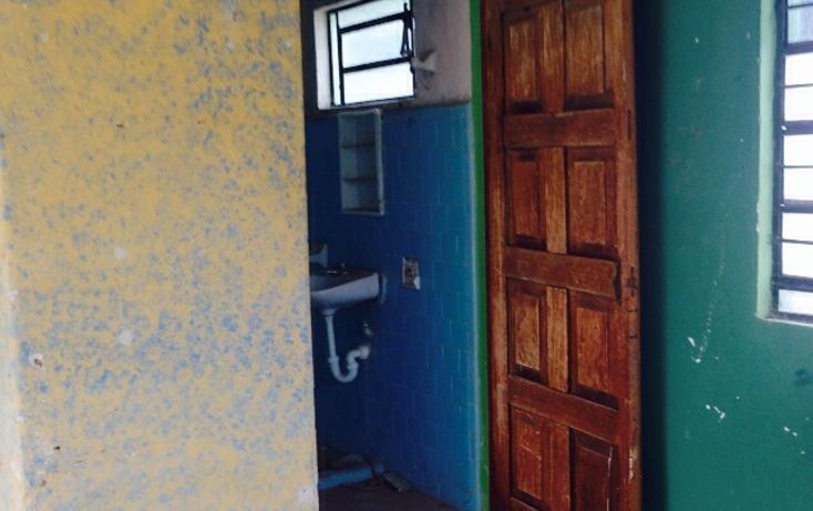 Foto de casa en venta en  , nuevo yucatán, mérida, yucatán, 1719470 No. 06