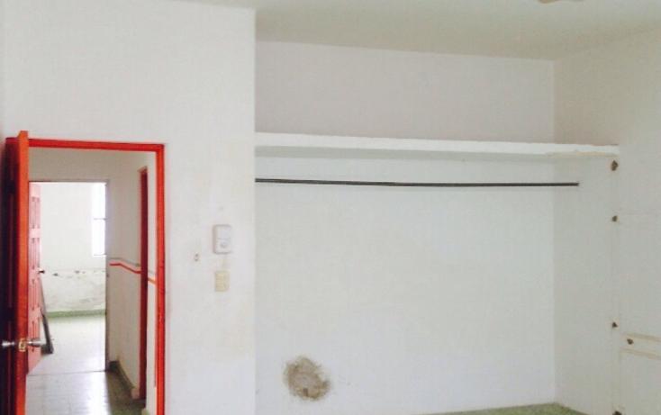 Foto de casa en venta en  , nuevo yucatán, mérida, yucatán, 1719470 No. 08