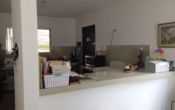 Foto de casa en venta en, nuevo yucatán, mérida, yucatán, 1725812 no 05