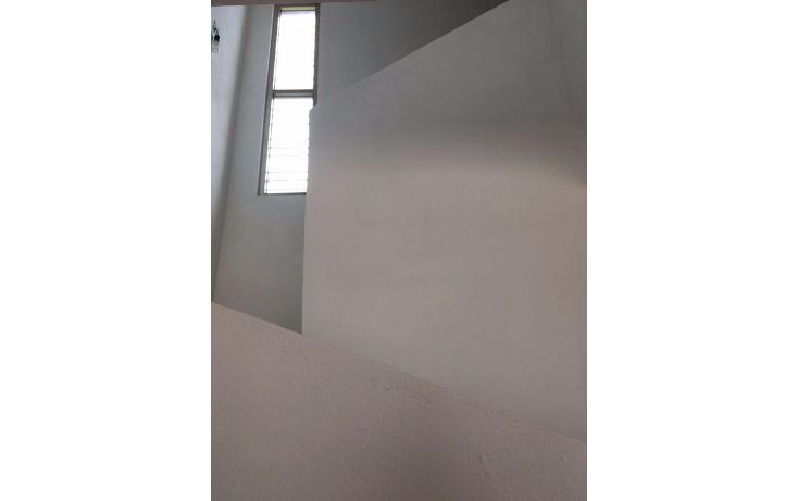 Foto de casa en venta en  , nuevo yucatán, mérida, yucatán, 1725812 No. 09