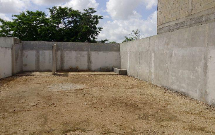 Foto de casa en venta en, nuevo yucatán, mérida, yucatán, 1725812 no 10