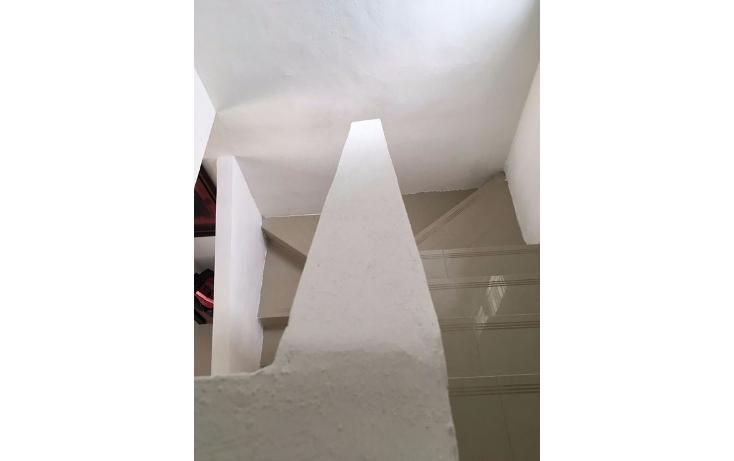 Foto de casa en venta en  , nuevo yucatán, mérida, yucatán, 1725812 No. 12