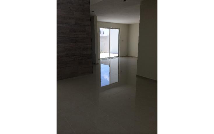 Foto de casa en venta en  , nuevo yucatán, mérida, yucatán, 1730290 No. 04