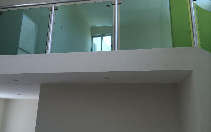 Foto de casa en venta en  , nuevo yucatán, mérida, yucatán, 1730290 No. 05