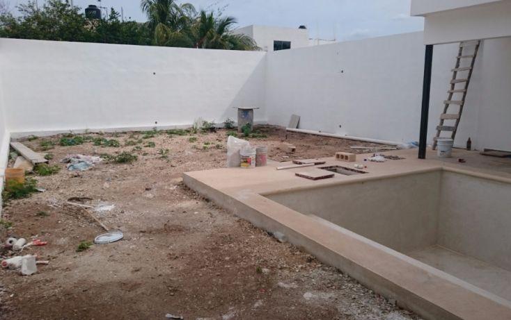 Foto de casa en venta en, nuevo yucatán, mérida, yucatán, 1730600 no 03