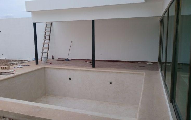 Foto de casa en venta en, nuevo yucatán, mérida, yucatán, 1730600 no 05