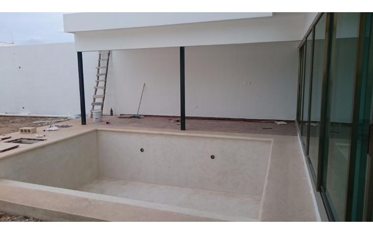 Foto de casa en venta en  , nuevo yucat?n, m?rida, yucat?n, 1730600 No. 05