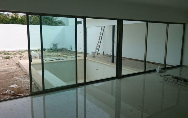 Foto de casa en venta en, nuevo yucatán, mérida, yucatán, 1730600 no 06