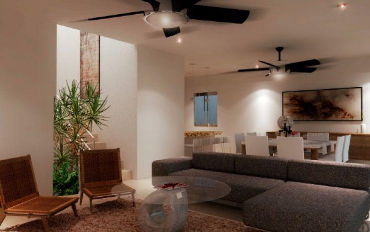 Foto de casa en venta en, nuevo yucatán, mérida, yucatán, 1730600 no 07