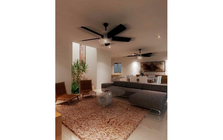 Foto de casa en venta en  , nuevo yucat?n, m?rida, yucat?n, 1730600 No. 07