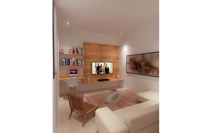 Foto de casa en venta en  , nuevo yucat?n, m?rida, yucat?n, 1730600 No. 08